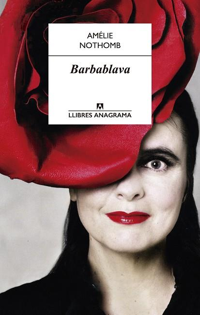 BARBABLAVA | 9788433915108 | NOTHOMB, AMELIE