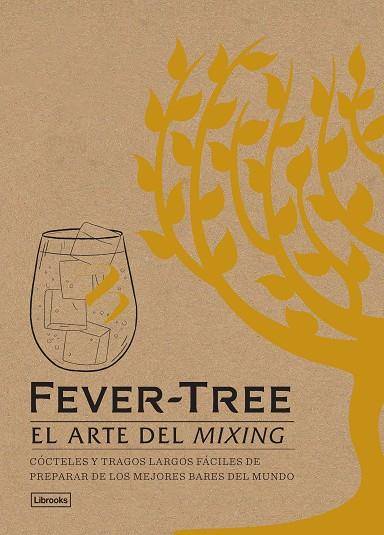 FEVER-TREE | 9788494837678 | VARIOS AUTORES