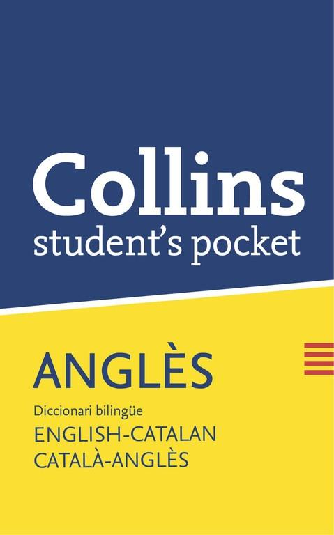 DICC. CATALA-ANGLES | 9788425349669 | COLLINS