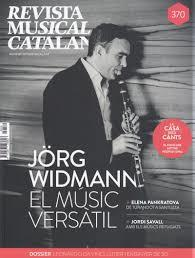 REVISTA MUSICAL CATALANA 370 - CAT | 9780000003706 | AA.VV.