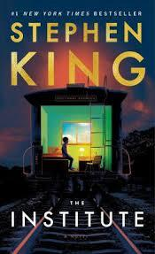 THE INSTITUTE | 9781982150785 | KING, STEPHEN