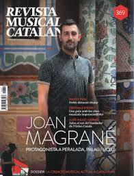 REVISTA MUSICAL CATALANA 369 - CAT | 9780000003690 | AA.VV.