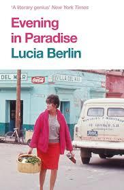 EVENING IN PARADISE | 9781509882311 | BERLIN, LUCIA