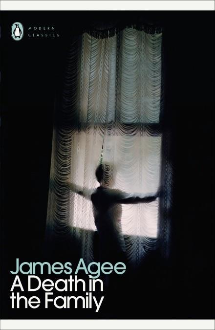 A DEATH IN THE FAMILY | 9780141187969 | JAMES AGEE