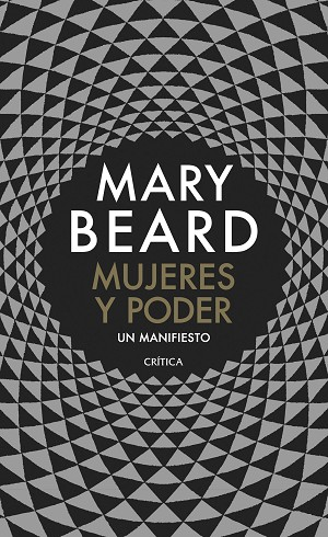 PACK MUJERES Y PODER | 9788491990741 | BEARD, MARY